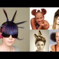 Crazy-headshave-hairstyles-for-women-of-2017