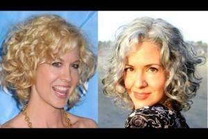 Curly-Hairstyles-and-Haircuts-for-Older-Women-Over-40-Older-Women-Hairstyles-2017-2018