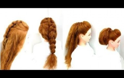 DT-Hairstyles-Hairstyles-for-long-hair-5-Easy-Hairstyles