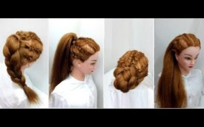 DT-Hairstyles-Hairstyles-for-short-to-long-hair-Sports-Hairstyles