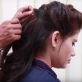Easy-Hair-styles-for-Girls-Easy-Wedding-Hair-styles-for-Ladies-2017