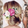 Easy-Hairstyles-for-Girls-18-New-Beautiful-Hairstyles-Compilation-For-Girls-1