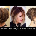 Easy-Simple-Hairstyles-Short-Medium-Hair-Tutorial-Part-1-1