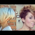 Excellent-Short-Hairstyles-For-Thick-Hair-2017-Short-Hairstyles-and-Haircuts-For-Thick-Hair