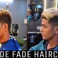 HOW-TO-FADE-HAIRCUT-DANISH-ZEHEN-HAIRSTYLES-FOR-MEN