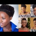 Hair-Styles-2017-3-SHADES-OF-LUPITA-HAIRSTYLES-FOR-SHORT-AFRO-KINKY-HAIR