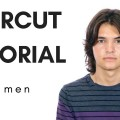 Haircut-Tutorial-Longer-Haircut-for-Men-TheSalonGuy