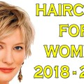 Haircuts-for-Women-2018-2019-Short-Haircuts-Women