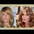 Hairstyles-for-women-youtube-over-50-Long-layered-hair-round-long-oval-faces