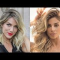 How-To-Cut-Layered-Hairstyles-Cuts-for-Long-Hair-2018-Long-Hairstyles-and-Haircuts-2017-2018