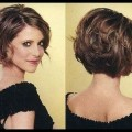 How-To-Long-to-short-haircut-tutotial-step-by-step-Wavy-short-Hairstyles-Allilon-Education