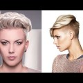 How-to-Create-and-Style-an-Undercut-Hairstyle-for-Women-Undercut-Hairstyles-2017-2018
