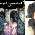 I-min-perfect-puff-high-ponytail-everyday-hairstyle-on-Extra-long-hair