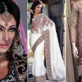 Indian-Women-Style-Indian-Women-Dresses-Makeover-Hairstyles-and-Makeup