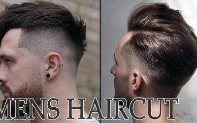 LATEST-HAIRCUTS-FOR-MEN-2017-NEW-SHORT-HAIRSTYLES-AND-HAIRCUTS-FOR-MEN
