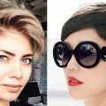 LATEST-SHORT-HAIRCUTS-FOR-GIRLS-2018
