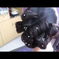 Latest-new-hairstyle-new-year-Hairstyle-2017Wedding-hairstyle-for-long-hairprom-braided-hairstyle