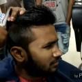 MENS-HAIR-JUSTIN-BIEBER-HAIRCUT-HAIRSTYLE-BY-INDIAN