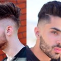 Mens-Best-Popular-Hairstyles-Trends-2017-2018-Most-Attractive-Mens-Hairstyles-2017-2018