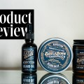 Mens-Hair-Products-I-Loose-Hairstyles-with-Waterbased-Pomade-IBattle-Born-Grooming-Honest-Review