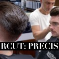 Mens-Haircut-Precision-Fade-Undercut-Step-By-Step-Tutorial