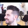 Mens-Hairstyle-2017-Short-Textured-Hair-Best-Summer-Haircuts