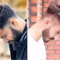 Mens-New-Long-Hairstyles-2017-2018-Most-Sexy-Long-Hairstyles-for-Men-2017-2019