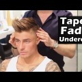 Mens-Taper-Fade-Pompadour-Undercut-2017-Trendy-Haircut