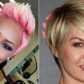 Modern-Short-Haircuts-for-Women-2018-Short-Short-Hair-Cut-and-Style
