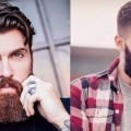 Most-Popular-New-Beard-Styles-for-Men-2017-2018-Cool-Stylish-Beard-Styles-For-Men-2017-2018