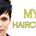 My-Haircuts-for-Short-Hair-Short-Haircuts-for-Women-My-Hair-Cuts