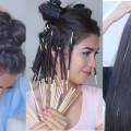 NEW-AMAZING-HAIRSTYLES-HACKS