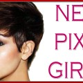 NEW-PIXIE-GIRLS-SHORT-PIXIE-HAIRCUTS-FOR-GIRLSPIXIE-HAIR-HAIR