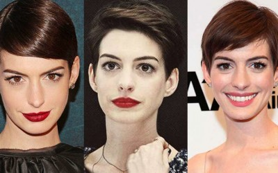 NEW-SHORT-HAIRCUTS-FOR-WOMEN-2018