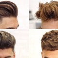 New-Haircuts-Hairstyles-for-Men-2018