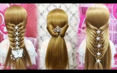 New-Hairstyles-for-Long-Hair-Best-Hairstyles-for-Girls-1