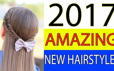 New-hairstyle-for-girls-Super-easy-hairstyles-for-long-hair-in-2017