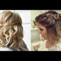 Newest-And-Best-Short-Hairstyles-For-School-And-School-Easy-Hairstyles-And-Simple-But-Bea