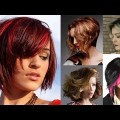 Ombre-Bob-Haircuts-Amazing-Balayage-Short-Hair-ideas