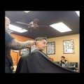 Pixie-Cut-Undercut-Transformation-Undercut-Haircut-for-Women-Barbershop