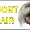 SHORT-HAIR-HAIRCUTS-FOR-GIRLS-2017-2018-SHORT-SHORT-HAIR-HAIRCUTS-SHORT-HAIRCUTS