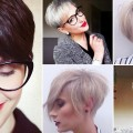 SHORT-HAIRCUTS-FOR-WOMEN-2018-NEW-SHORT-SHORT-HAIR-SHORT-SHORT-HAIRCUTS-WOMEN-2018