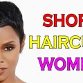 SHORT-HAIRCUTS-WOMEN-2018-LATEST-SHORT-HAIRSTYLES-SHORT-HAIRCUTS-2018