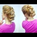 SUPER-EASY-HAIRSTYLE-FAUX-MOHAWK-BRAIDED-UPDO-Awesome-Hairstyles-