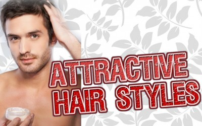 Sexy-Hairstyles-For-Men-2017-Most-Attractive-Hairstyles-For-Men