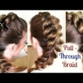 Short-Hair-2017-Cute-and-Easy-Ponytail-Hairstyle-For-School-School-Hairstyles-Braidsandstyles