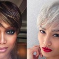 Short-Haircuts-2018-Latest-Short-Haircuts-for-Women-and-Girls-Haircut-Haircut
