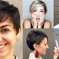 Short-Haircuts-2019-37-Chic-Short-Hairstyles-and-Haircuts-For-Women-2019