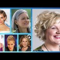 Short-Haircuts-for-Older-Women-Over-50-to-60-How-to-Choose-the-Right-Hairstyles-for-You