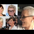 Short-Hairstyles-and-Haircuts-for-Older-Women-Over-40-for-2018-2019-Hair-Color-Hair-Trend